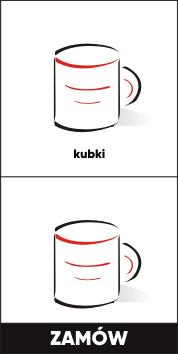 Kubki