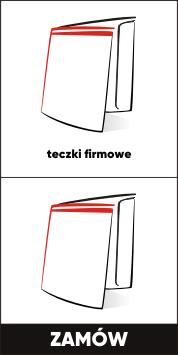 Teczki Ofertowe