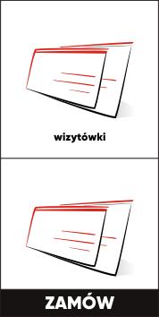 Wizytówki