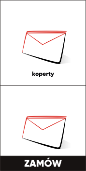 Koperty Firmowe