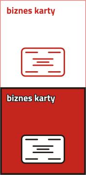 Biznes Karty