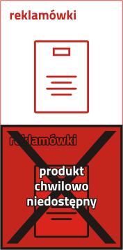 Reklamówki