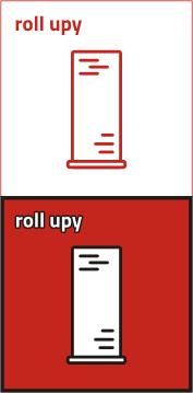 Rollupy