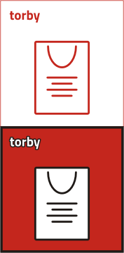 Torby